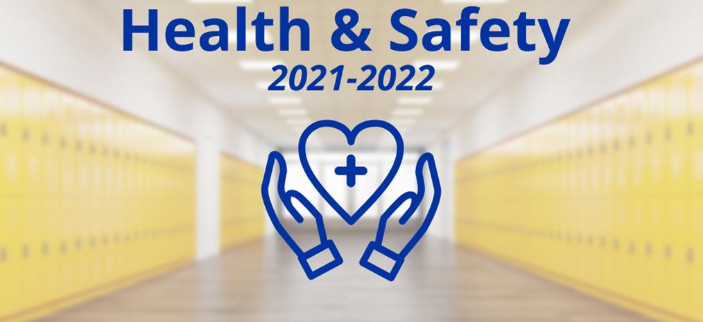 Thông tin Sức khỏe & An toàn